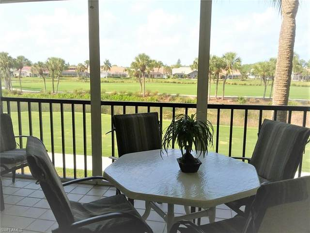 12191 Kelly Sands Way #1520, Fort Myers, FL 33908 (#220025251) :: The Dellatorè Real Estate Group