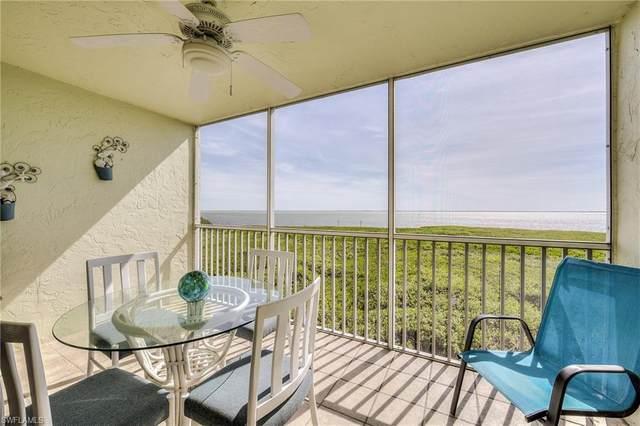5228 Bayside Villas, Captiva, FL 33924 (MLS #220030680) :: RE/MAX Realty Team