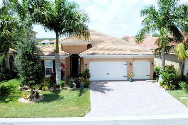 4034 Ashentree Court, Fort Myers, FL 33916 (MLS #220032846) :: RE/MAX Realty Team