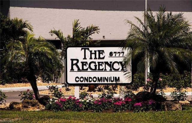 6777 Winkler Road #150, Fort Myers, FL 33919 (MLS #220033905) :: RE/MAX Realty Group
