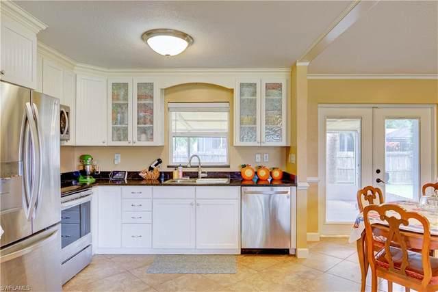 6198 Park Road, Fort Myers, FL 33908 (#220037549) :: Caine Premier Properties