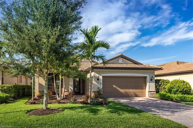 13505 San Georgio Drive, Estero, FL 33928 (MLS #220038944) :: Palm Paradise Real Estate