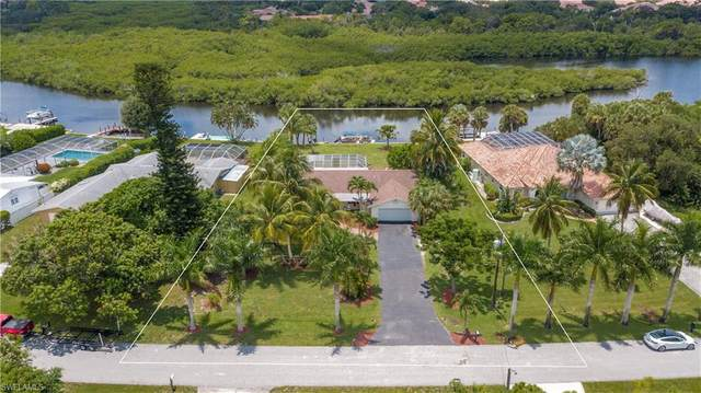 4979 Riverside Drive, Estero, FL 33928 (MLS #220043960) :: Clausen Properties, Inc.