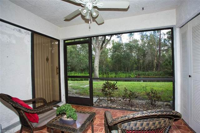 12501 Cold Stream Drive #405, Fort Myers, FL 33912 (#220053317) :: Southwest Florida R.E. Group Inc