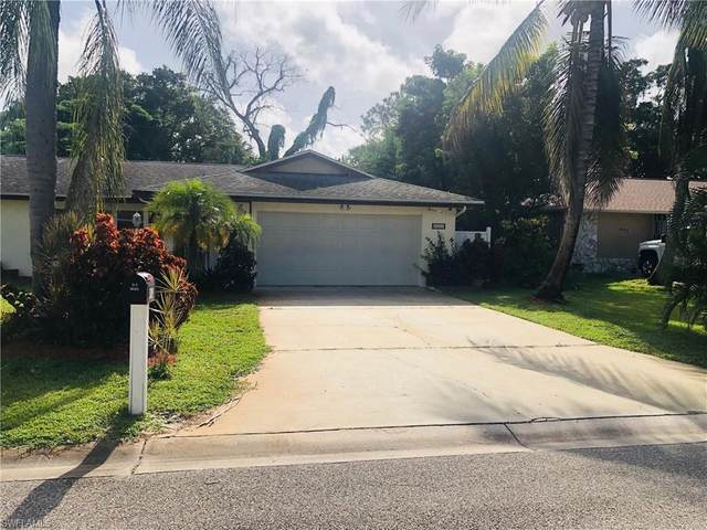 8948 Andover Street, Fort Myers, FL 33907 (#220054812) :: Caine Premier Properties