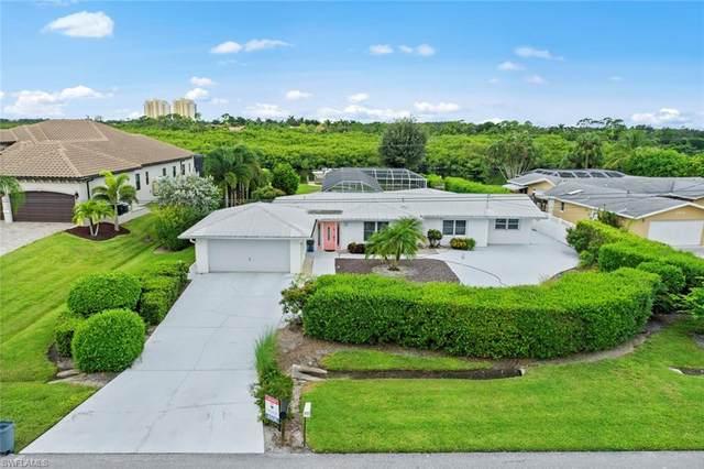 4947 Riverside Drive, Estero, FL 33928 (MLS #220056428) :: Clausen Properties, Inc.