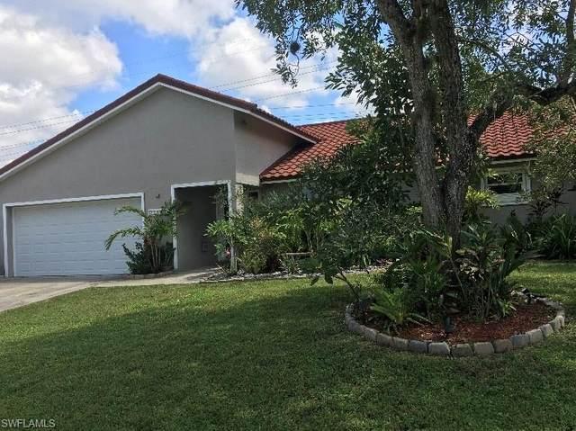 27477 Pelican Ridge Circle, Bonita Springs, FL 34135 (MLS #220058719) :: Florida Homestar Team