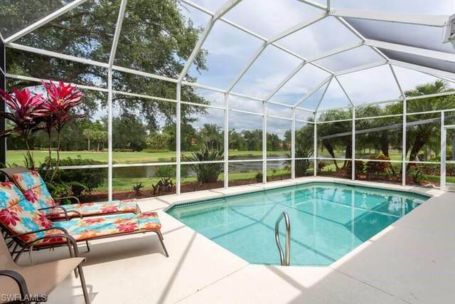 10375 White Palm Way, Fort Myers, FL 33966 (#220059545) :: The Michelle Thomas Team