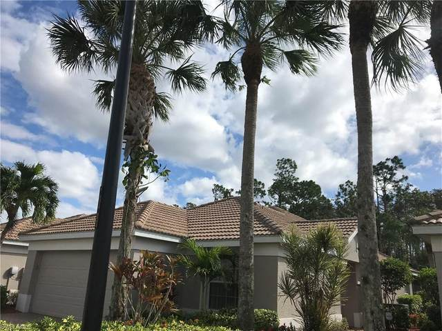 9519 Hemingway Lane, Fort Myers, FL 33913 (MLS #220074793) :: Clausen Properties, Inc.
