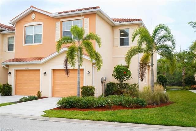 10172 Via Colomba Circle, Fort Myers, FL 33966 (MLS #220077004) :: Clausen Properties, Inc.