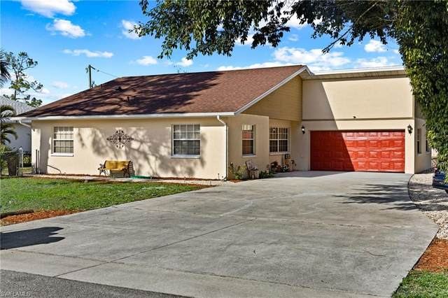 12051 Circle Drive, Bonita Springs, FL 34135 (MLS #221008040) :: Clausen Properties, Inc.