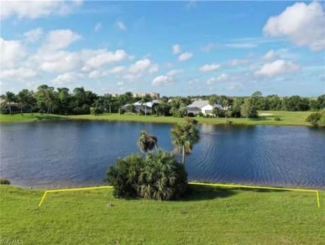 17421 Cardenas Lane, Punta Gorda, FL 33955 (#221011824) :: Vincent Napoleon Luxury Real Estate