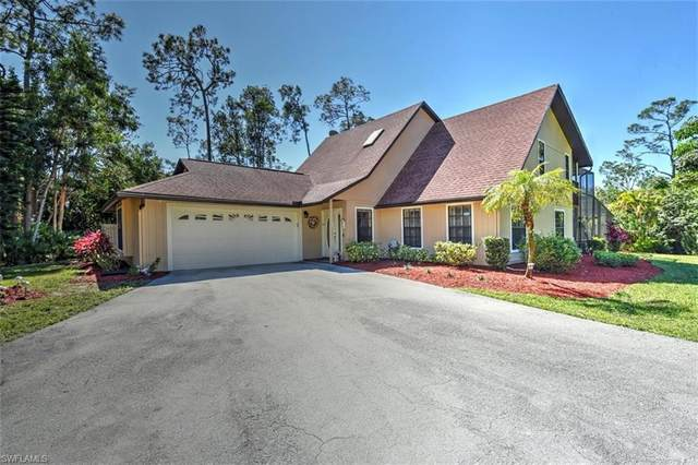 15900 Shadow Run Court, Fort Myers, FL 33912 (MLS #221013468) :: Realty Group Of Southwest Florida