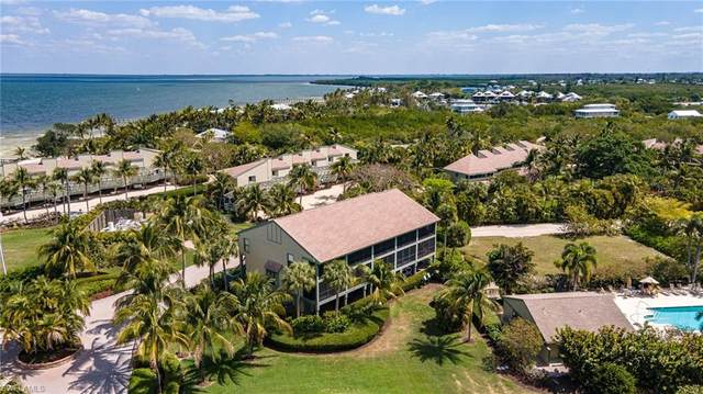 16750 Bocilla Palms Drive N71, Bokeelia, FL 33922 (MLS #221019632) :: Wentworth Realty Group