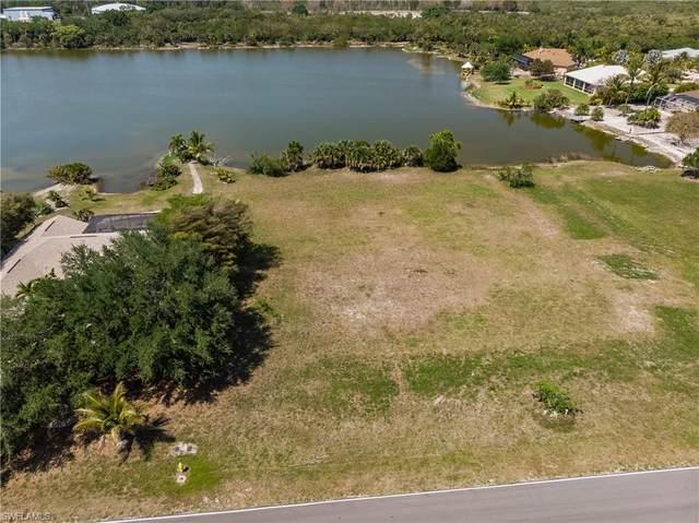 5010 Island Acres Court, St. James City, FL 33956 (MLS #221020381) :: Florida Homestar Team