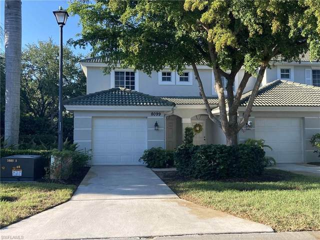 8099 Pacific Beach Drive, Fort Myers, FL 33966 (MLS #221030584) :: Waterfront Realty Group, INC.