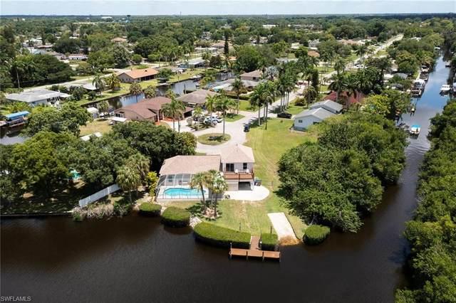 269 Alameda Avenue, Fort Myers, FL 33905 (#221042124) :: Caine Luxury Team