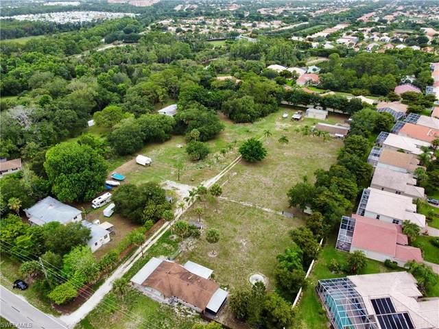 9041 Broadway Avenue E, Estero, FL 33928 (MLS #221044232) :: Realty Group Of Southwest Florida