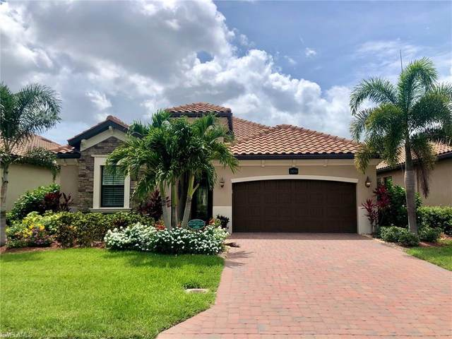 28090 Edenderry Court, Bonita Springs, FL 34135 (MLS #221045259) :: Realty Group Of Southwest Florida