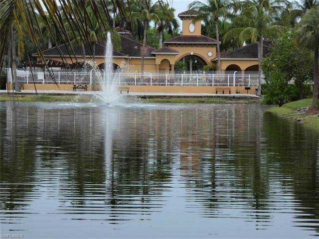 11400 Ocean Walk Circle #304, Fort Myers, FL 33908 (#221045920) :: Southwest Florida R.E. Group Inc