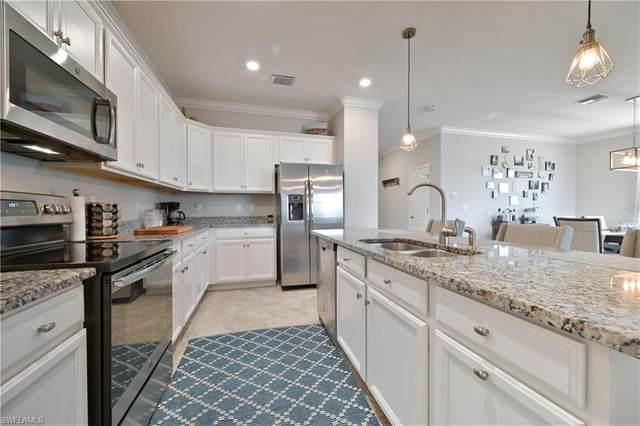 14355 Vindel Circle, Fort Myers, FL 33905 (MLS #221047389) :: Clausen Properties, Inc.