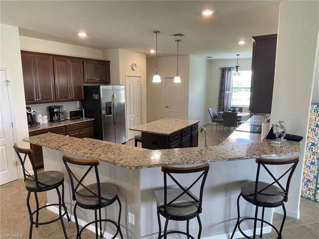 14370 Mindello Drive, Fort Myers, FL 33905 (MLS #221050693) :: Waterfront Realty Group, INC.