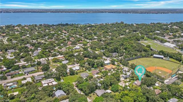 1722 Linhart Avenue, Fort Myers, FL 33901 (MLS #221052007) :: Waterfront Realty Group, INC.