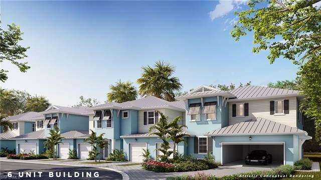 26401 Coco Cay Circle #103, Bonita Springs, FL 34145 (MLS #221070544) :: RE/MAX Realty Team