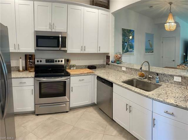 14119 Pine Lodge Lane, Fort Myers, FL 33913 (MLS #221071640) :: Team Swanbeck