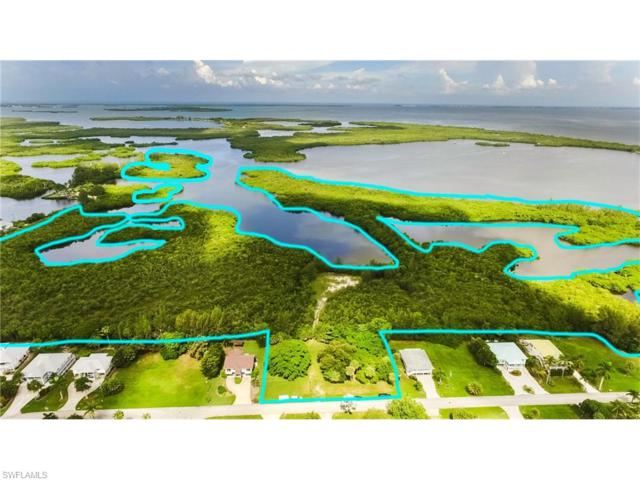 16269 Estuary Ct, Bokeelia, FL 33922 (#215049900) :: Homes and Land Brokers, Inc