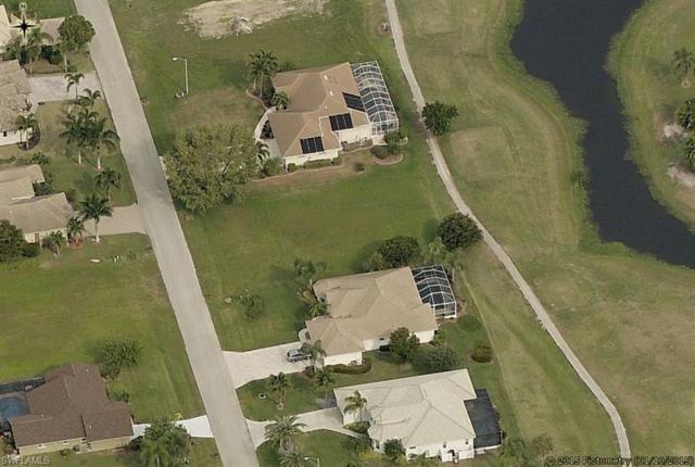 11892 King James Court, Cape Coral, FL 33991 (#216010413) :: The Dellatorè Real Estate Group