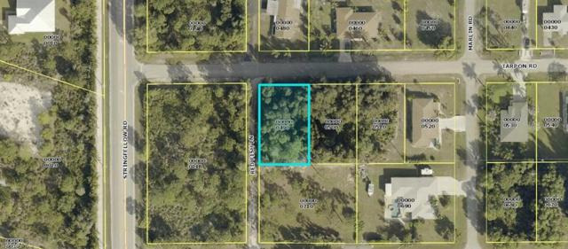 5967 Tarpon Rd, Bokeelia, FL 33922 (MLS #216013690) :: RE/MAX Realty Group