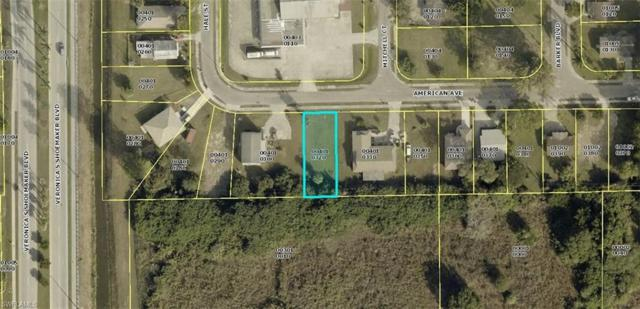 3628 American Ave, Fort Myers, FL 33916 (MLS #216048521) :: Clausen Properties, Inc.