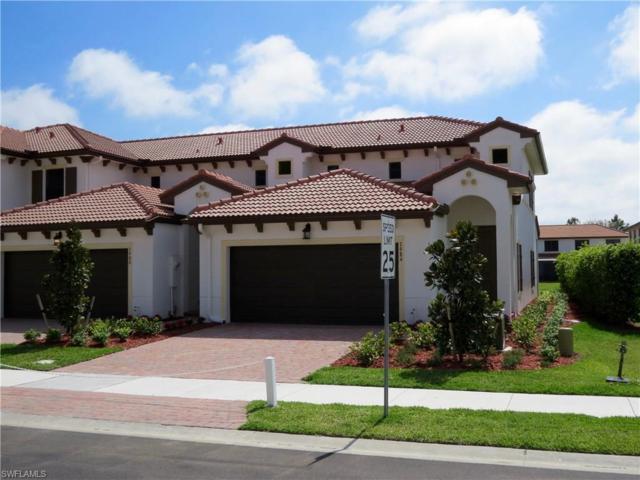 7984 Bristol Cir, Naples, FL 34120 (MLS #216053536) :: The New Home Spot, Inc.