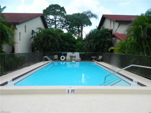 9831 Alabama St #2, Bonita Springs, FL 34135 (MLS #216055501) :: The New Home Spot, Inc.
