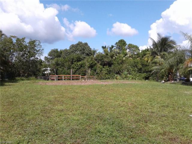 5208 Martin Cv, Bokeelia, FL 33922 (MLS #216059829) :: The New Home Spot, Inc.