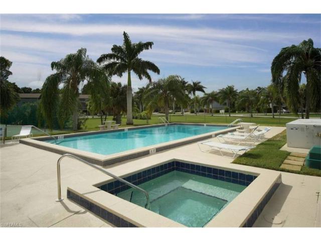 5481 Blue Crab Cir #1, Bokeelia, FL 33922 (MLS #216068323) :: The New Home Spot, Inc.
