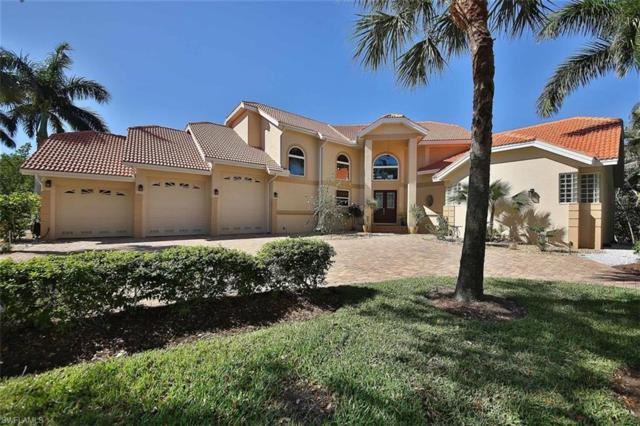 15950 Knightsbridge Ct, Fort Myers, FL 33908 (MLS #216078870) :: Clausen Properties, Inc.