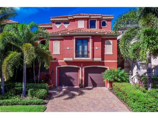 15836 Dorset Ln, Fort Myers, FL 33908 (MLS #217012341) :: The New Home Spot, Inc.