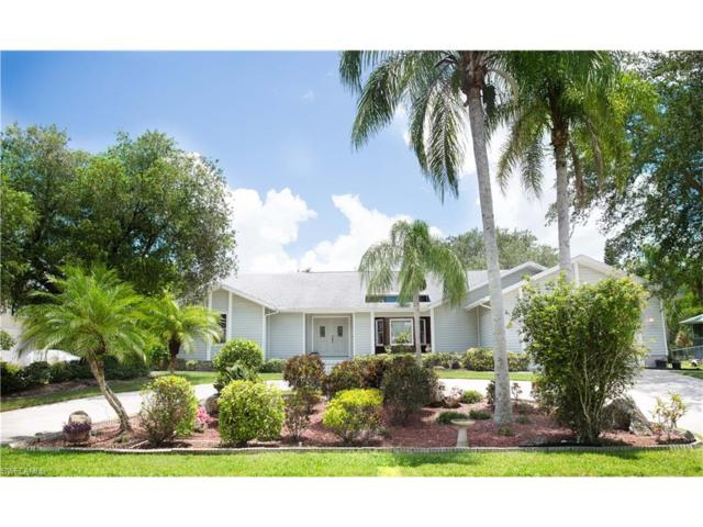 7239 Hendry Creek Dr, Fort Myers, FL 33908 (#217028058) :: Homes and Land Brokers, Inc