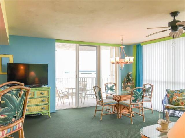 8771 Estero Blvd #901, Bonita Springs, FL 33931 (#217028847) :: Homes and Land Brokers, Inc