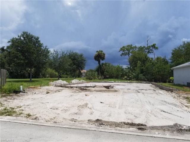 922 Hamilton St, Immokalee, FL 34142 (#217032616) :: Homes and Land Brokers, Inc