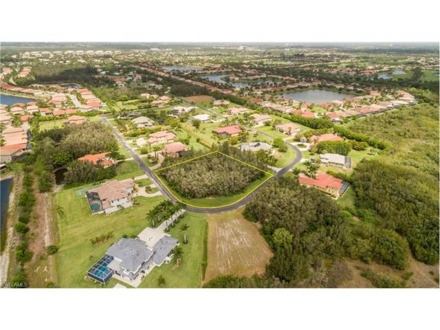 8471 Belle Meade Dr, Fort Myers, FL 33908 (MLS #217035316) :: The New Home Spot, Inc.