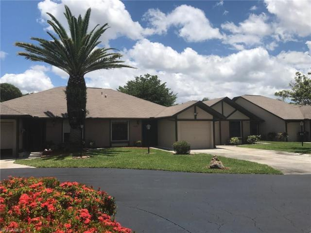 13145 Inglenook Ct, Fort Myers, FL 33919 (MLS #217038798) :: The New Home Spot, Inc.