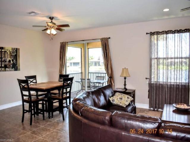 8072 Banyan Breeze Way, Fort Myers, FL 33908 (MLS #217040805) :: RE/MAX DREAM