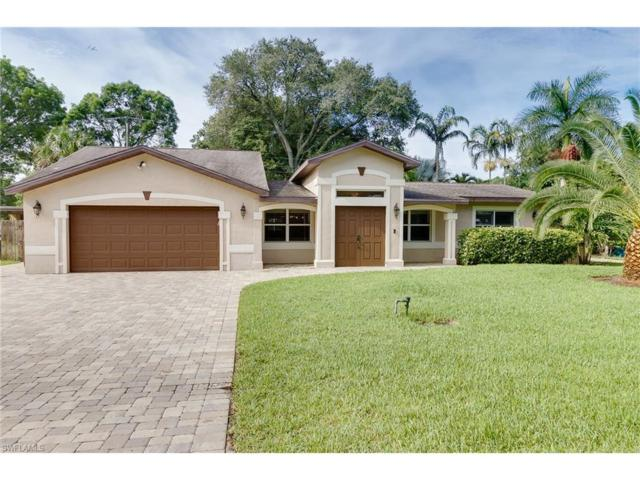 1310 Carlene Ave, Fort Myers, FL 33901 (#217041127) :: Homes and Land Brokers, Inc