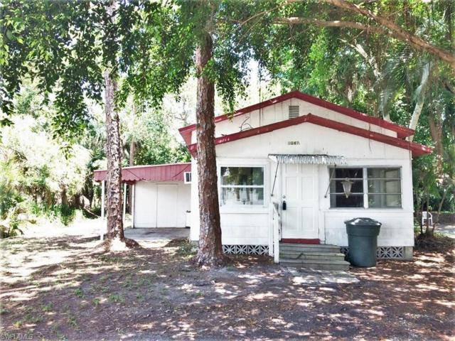 2047 Jeffcott St, Fort Myers, FL 33901 (#217044483) :: Homes and Land Brokers, Inc