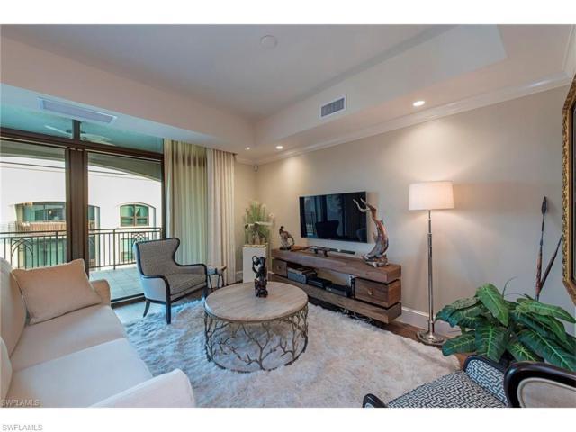 9115 Strada Pl #5501, Naples, FL 34108 (MLS #217050902) :: The New Home Spot, Inc.