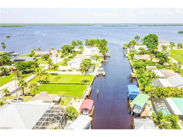 256 Ibis St, Fort Myers Beach, FL 33931 (MLS #217054013) :: The New Home Spot, Inc.