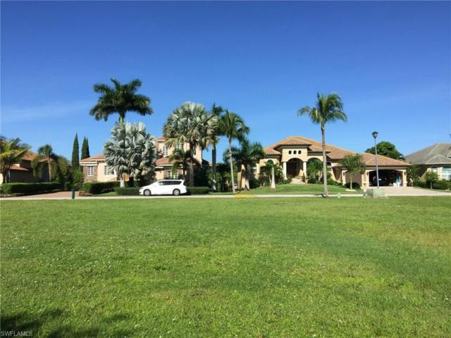18121 Old Pelican Bay Dr, Fort Myers Beach, FL 33931 (MLS #217057150) :: RE/MAX DREAM